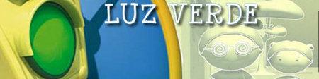 """""""Luz verde"""", nueva serie sobre educación vial en Antena 3"""