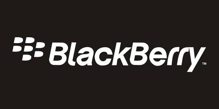 """Blackberry entra al mercado de autos conectados: quiere que sean """"carteras digitales"""" y puedan pagar el peaje y la gasolina automáticamente"""