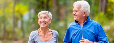 Llevar una dieta keto podría reducir el riesgo de Alzheimer según un reciente estudio