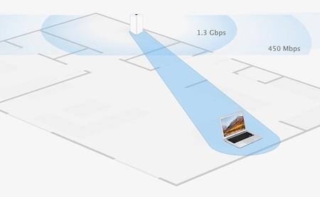 Estos son todos los dispositivos de Apple que aceptan las redes Wi-Fi AC