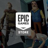 Epic Games Store habilita el guardado de nube en algunos de sus juegos y ya trabaja en nuevas funciones muy importantes