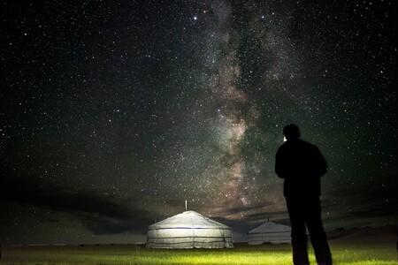 Las Recetas Socioeconomicas De Los Mongoles Para Tiempos Convulsos Como Los Que Se Avecinan 2