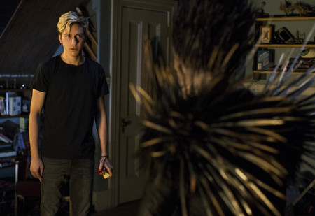 'Death Note' de Netflix vs. 'Death Note' original: las grandes diferencias respecto al manga