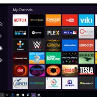 La aplicación de Roku finalmente aterriza en Windows 10 para México
