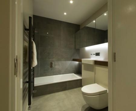 Yo Home Convertible Apartment 7 600x489
