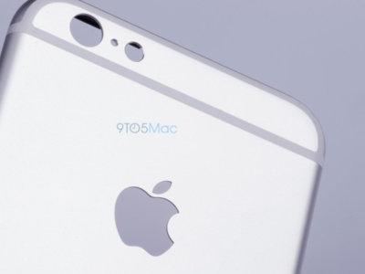 iPhone 6S: esto es todo lo que se rumorea