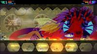 DrinkBox Studios anuncia oficialmente Guacamelee! Super Turbo Championship Edition