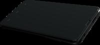 BlackPhone, el smartphone que velará por la seguridad y privacidad del usuario