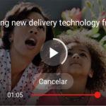 Cómo desactivar la reproducción automática de YouTube para Android