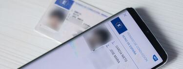 Cómo recuperar los puntos del carnet de conducir de la DGT y cuánto cuesta