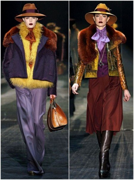 mfw-gucci-autumn-winter-2011-2012-collection-05-459x614.jpg
