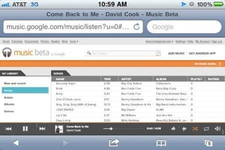 googlemusicios.jpg