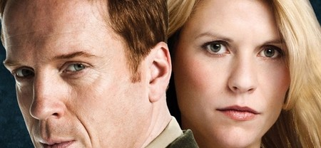Cuatro estrenará la tercera temporada de 'Homeland' en otoño