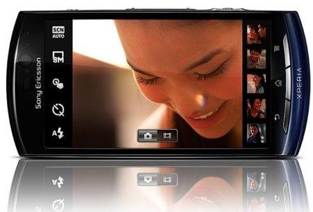 xperia-neo-pantalla-1.jpg