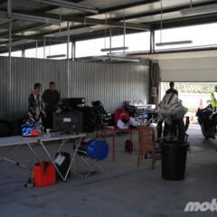 Foto 5 de 15 de la galería diversion-en-el-circuito-de-almeria en Motorpasion Moto