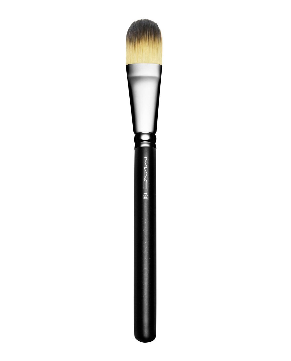 Foundation Brush 190 de MAC