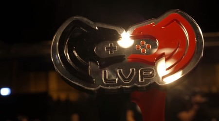 LVP se expande a Latinoamérica con torneos presenciales y ligas regulares en 2018