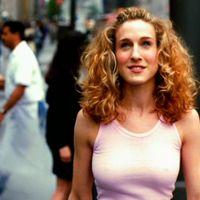 Carrie no llevaba tutú rosa en el opening alternativo de Sexo en Nueva York, y nada hubiera sido lo mismo