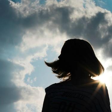 Si te afecta el cambio de horario y temes que llegue la pereza, apunta 5 cuidados de belleza infalibles para motivarte