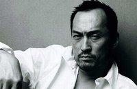 'Inception', Ken Watanabe es el villano en lo nuevo de Christopher Nolan