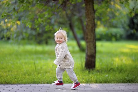 niño-corriendo