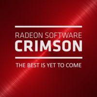 Los drivers Catalyst se jubilan, inicia nueva era con AMD Radeon Software: Crimson