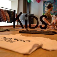 Foto 25 de 32 de la galería mango-kids-la-coleccion-para-las-peques-de-la-casa en Trendencias