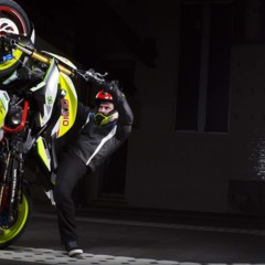 Foto 22 de 36 de la galería bmw-concept-stunt-g-310 en Motorpasion Moto