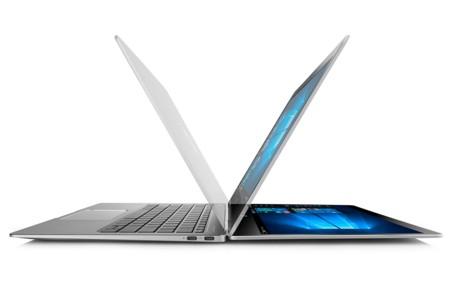 HP está a punto de presentarnos un portátil que será la referencia en delgadez y peso