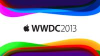 Atención desarrolladores, las sesiones de la WWDC 2013 podrán seguirse desde casa