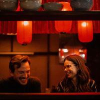 'Foodie Love', la primera serie de Isabel Coixet para HBO España ya tiene fecha de estreno