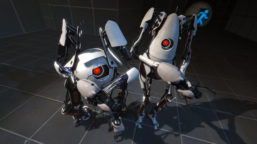 Portal 2 04