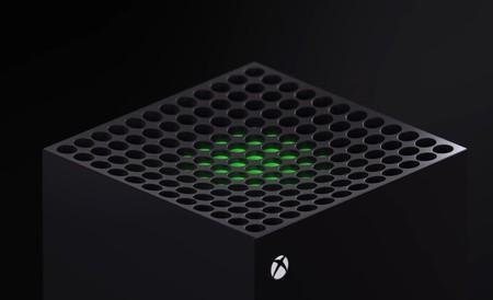 La nueva consola de Microsoft se llama simplemente Xbox, y Series X es la confirmación de que habrá más versiones