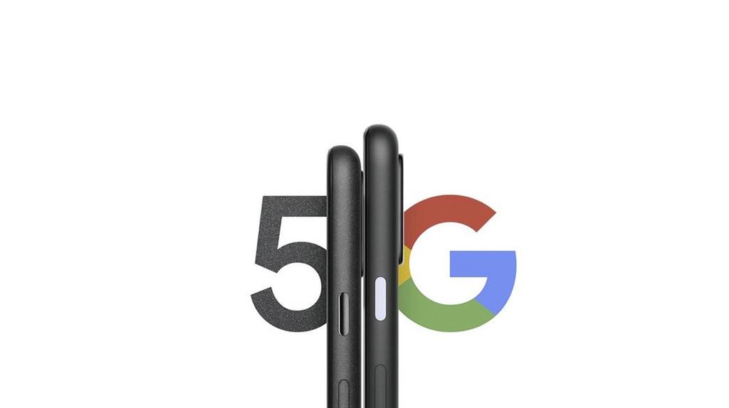 Google confirma mas recientes Pixel, un Chromecast y un bafle inteligente para el cercano 30 de septiembre