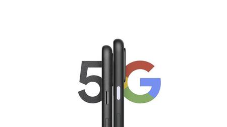 Google confirma nuevos Pixel, un Chromecast y un altavoz inteligente para el próximo 30 de septiembre