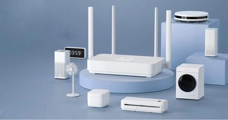 Redmi Ax5 Router