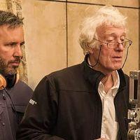 """Villeneuve horrorizó a Roger Deakins por ver películas de Malick en su iPhone: """"Sólo amo el cine"""""""