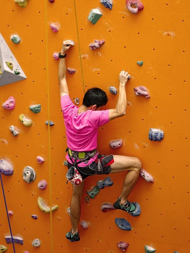 Climbing 756671 1280
