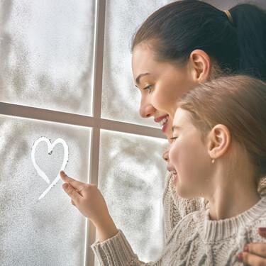¿Qué lecciones y aprendizajes te deja el 2020? 17 madres nos lo comparten