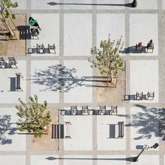 Foto 1 de 8 de la galería arquitectura-e-interiores en Xataka Foto