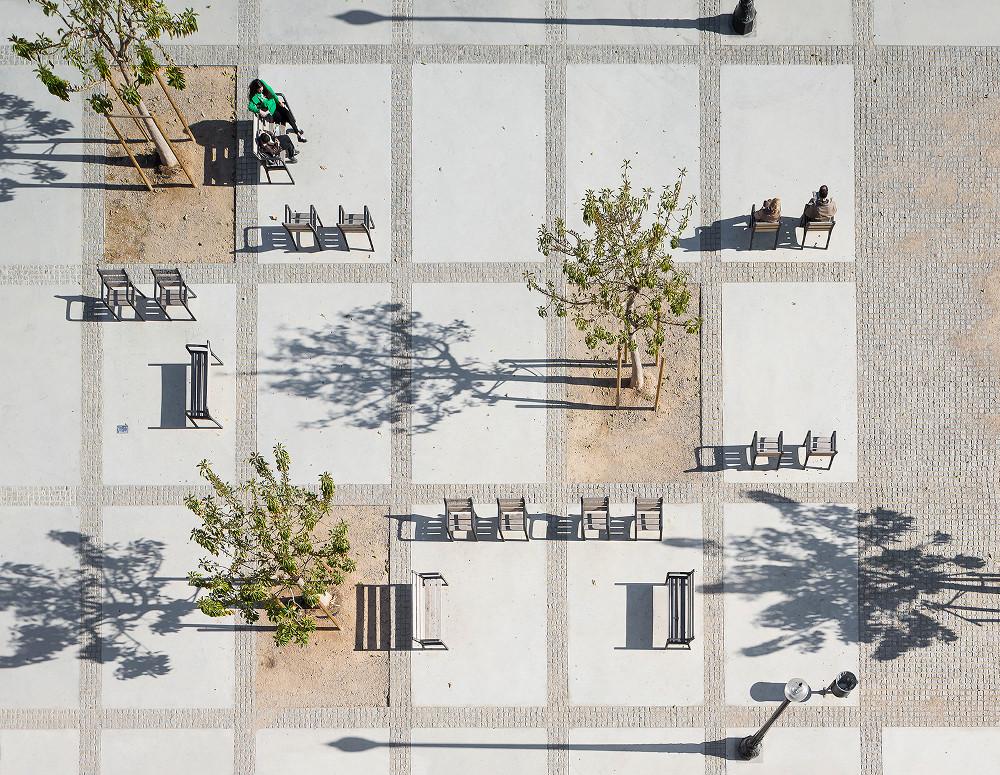 Foto de Arquitectura e interiores (1/8)