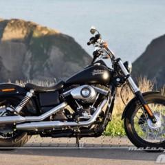 Foto 35 de 35 de la galería harley-davidson-dyna-street-bob-prueba-valoracion-ficha-tecnica-y-galeria en Motorpasion Moto