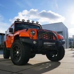 geiger-cars-jeep-wrangler