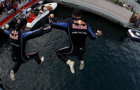 GP de Mónaco F1 2011: ¿qué ocurrió el año pasado?