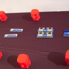 Foto 1 de 22 de la galería evento-kingston-de-enero-de-2013 en Xataka