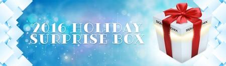 Lncenekcsestore Holidaysurprisebox Herobanner 01 6 1140 Kr