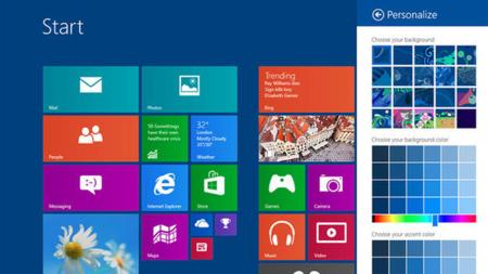 ¿Qué necesita Windows 8.1 para triunfar?