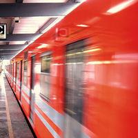La línea 7 del metro de Ciudad de México es la primera en contar con Wi-Fi gratuito y conectividad 4G