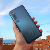 Xiaomi anuncia la beta de Android 11 para los Xiaomi Mi 10, Mi 10 Pro y Poco F2 Pro