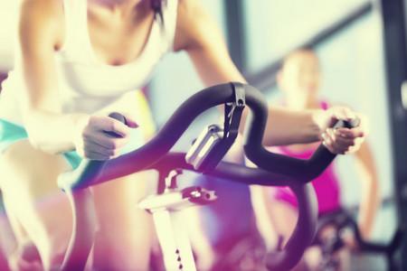 ¿Son los instructores de fitness más propensos a los desórdenes alimenticios?